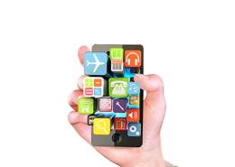 aplikacje mobilne img
